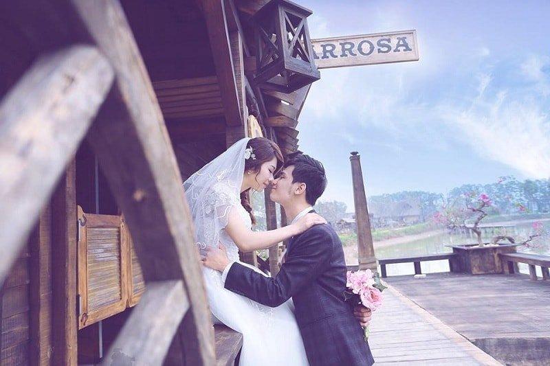 5 studio chụp ảnh cưới đẹp ở hà nội - 5 studio chup anh cuoi dep ha noi 5
