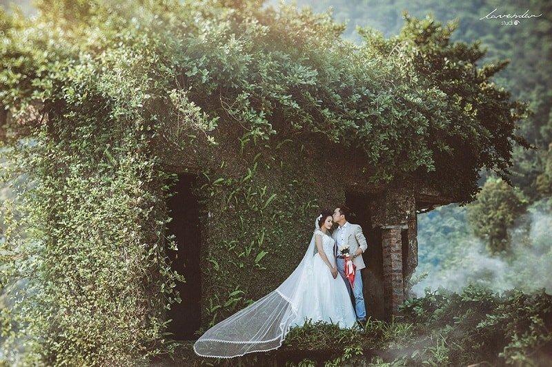 5 studio chụp ảnh cưới đẹp ở hà nội - 5 studio chup anh cuoi dep ha noi 7
