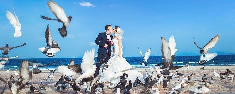 5 studio chụp ảnh cưới đẹp ở hà nội - 5 studio chup anh cuoi dep ha noi 9