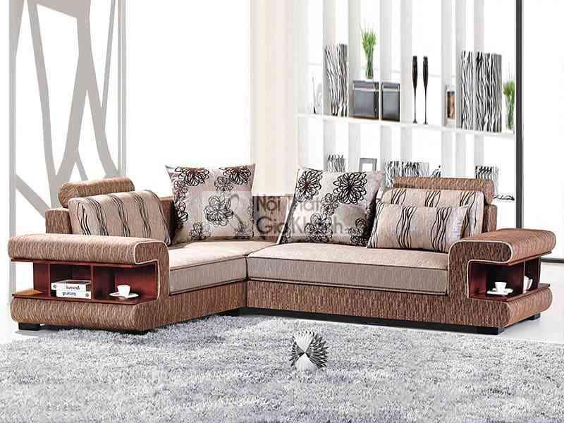 Bí quyết để sở hữu bộ bàn ghế sofa đẹp giá lại rẻ - Bi quyet so huu bo sofa dep gia lai re 1