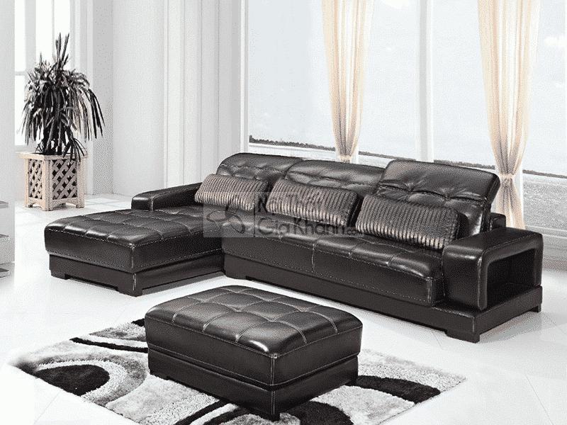 Bí quyết để sở hữu bộ bàn ghế sofa đẹp giá lại rẻ - Bi quyet so huu bo sofa dep gia lai re 2