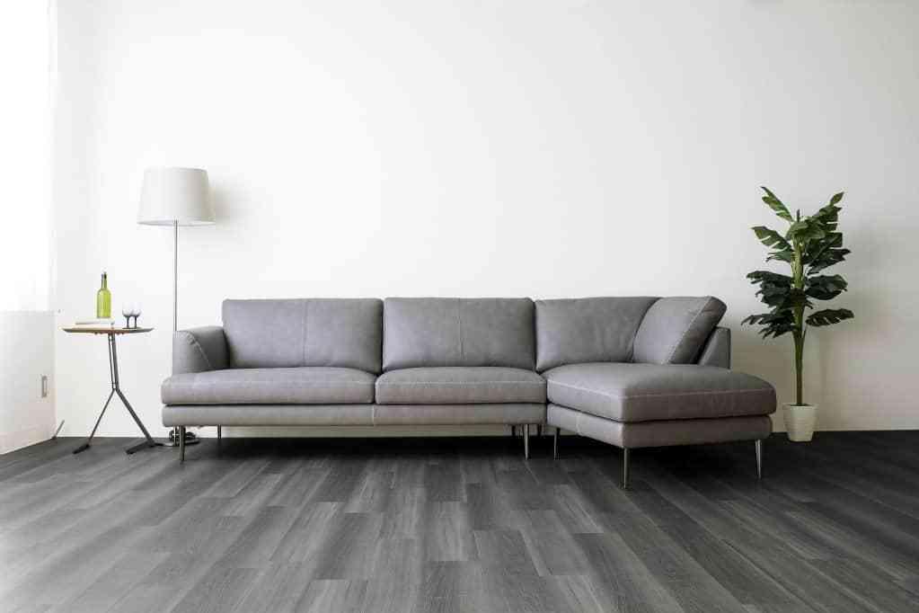 Giá sofa cho phòng khách nhỏ xinh bạn nên biết - Gia sofa cho phong khach nho xinh ban nen biet 4