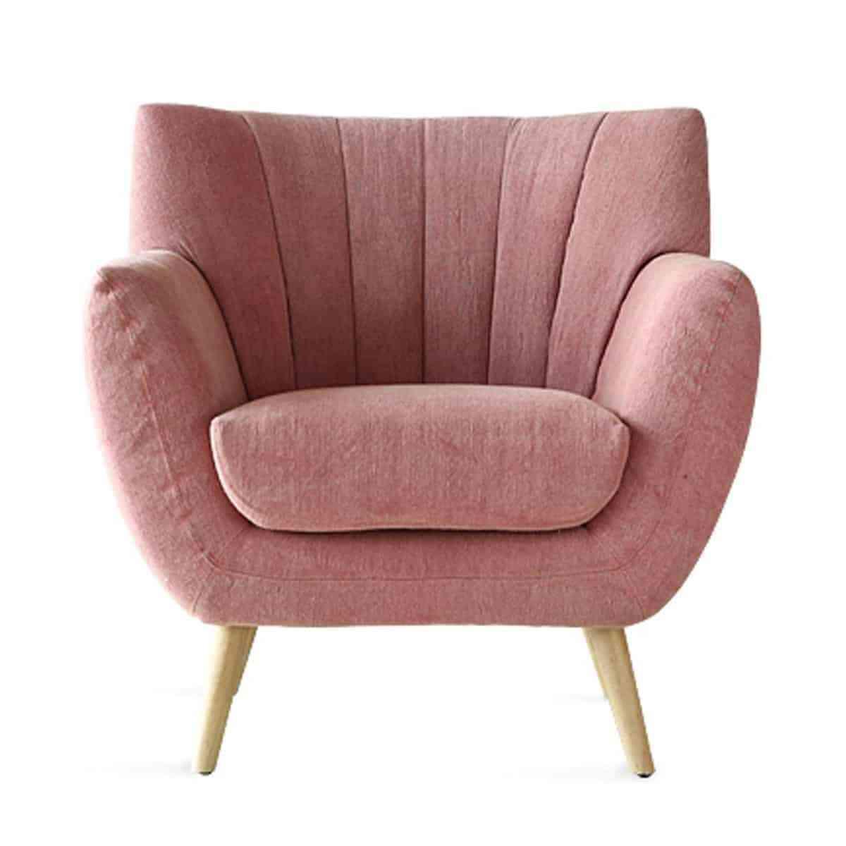 Giá sofa cho phòng khách nhỏ xinh bạn nên biết - Gia sofa cho phong khach nho xinh ban nen biet 5