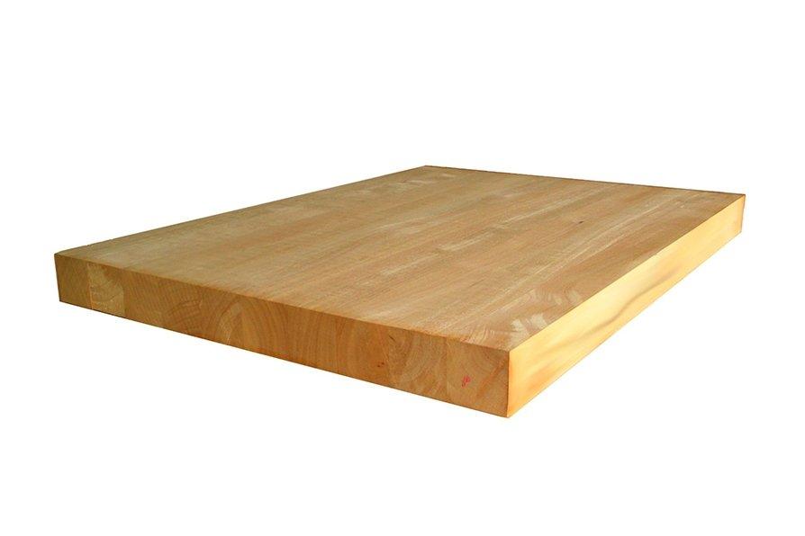 Gỗ cao su - nguyên liệu sản xuất đồ nội thất không thể thay thế - Go cao su nguyen lieu san xuat do go khong the thay the 2