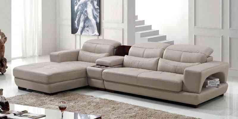 Hé lộ mức giá sofa nỉ đang làm nhiều người săn đón - He lo muc gia sofa ni dang lam nhieu nguoi san don 1