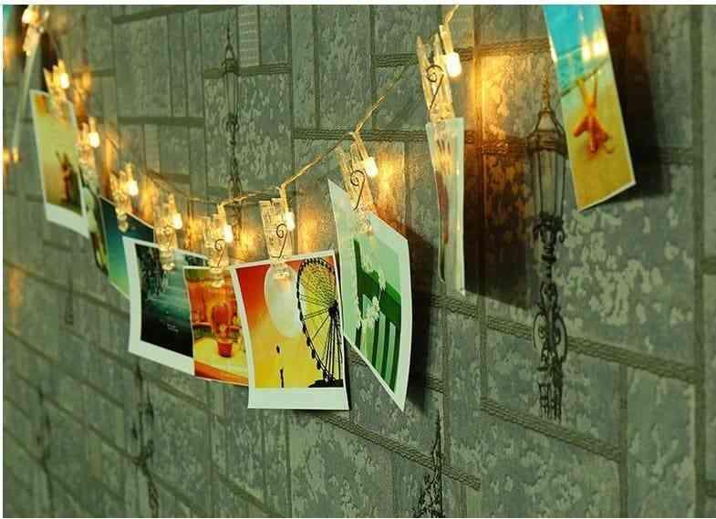 Khung ảnh treo tường với thiết kế sáng tạo trên thế giới - Khung anh sang tao 1