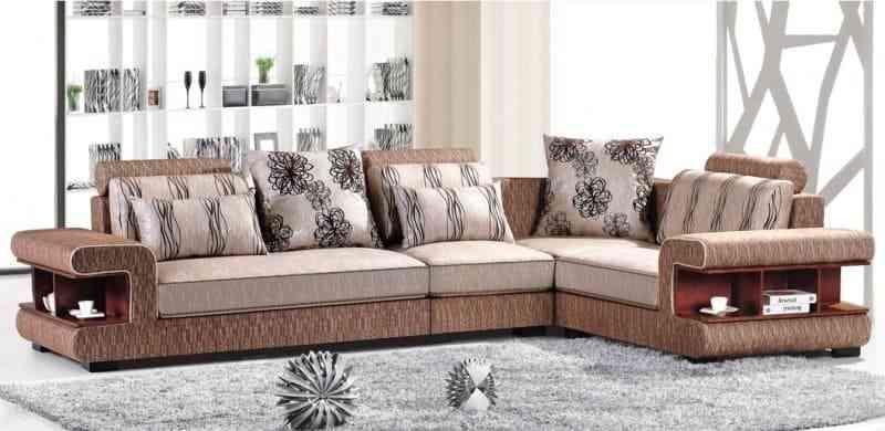 Làm thế nào để mua được bộ bàn ghế sofa nỉ đẹp và hợp túi tiền - Lam the nao de mua duoc bo ban ghe sofa ni dep va hop tui tien 3
