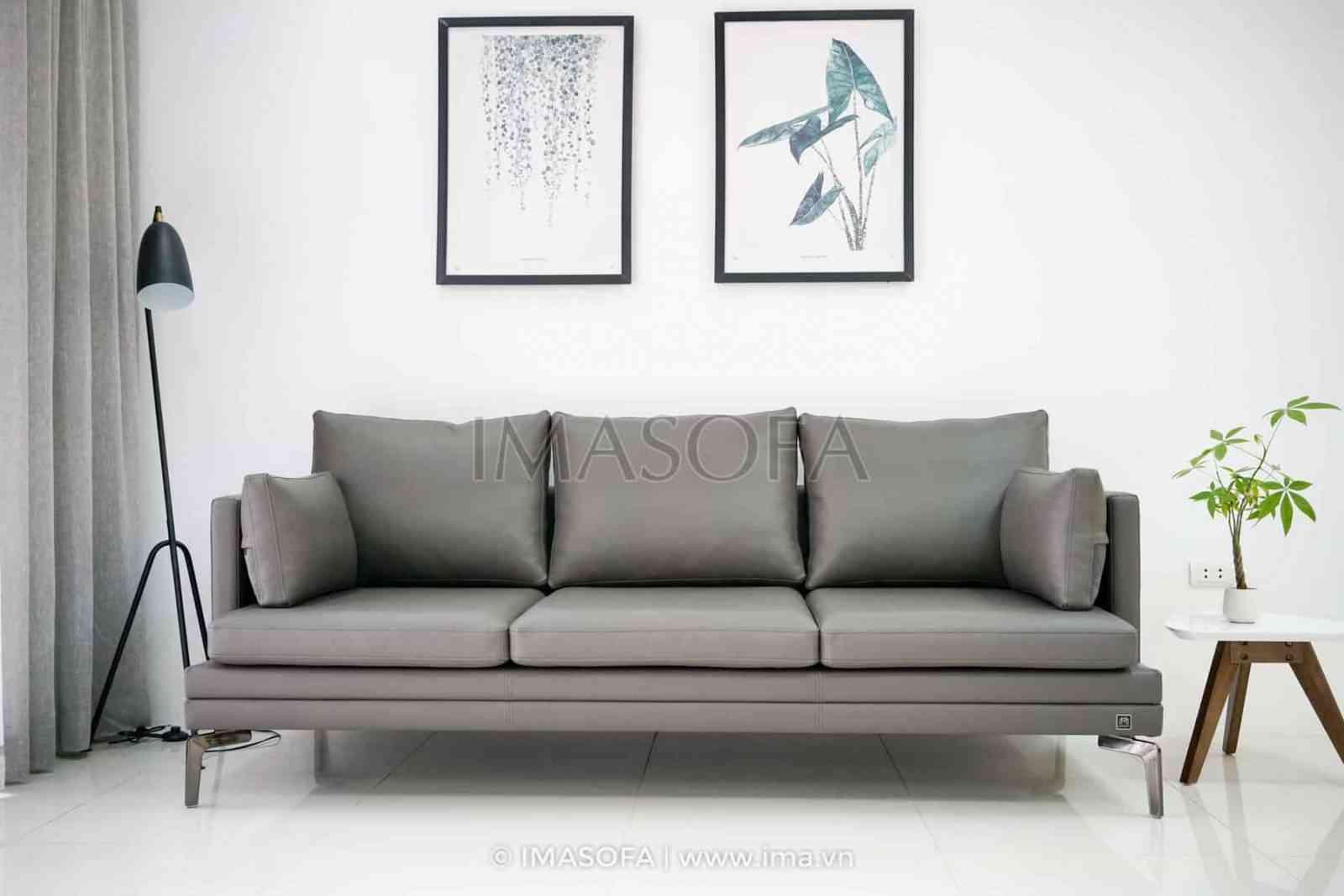 List những địa chỉ mua sofa da đẹp ở Hà Nội bạn nên biết - List dia chi sofa dap ha noi 1