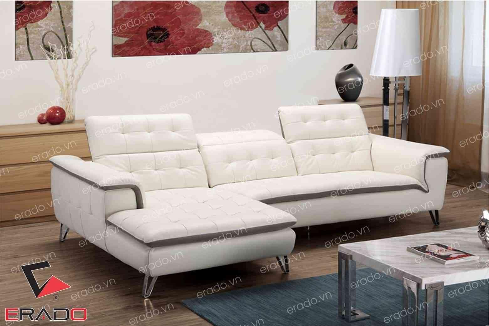 List những địa chỉ mua sofa da đẹp ở Hà Nội bạn nên biết - List dia chi sofa dap ha noi 4