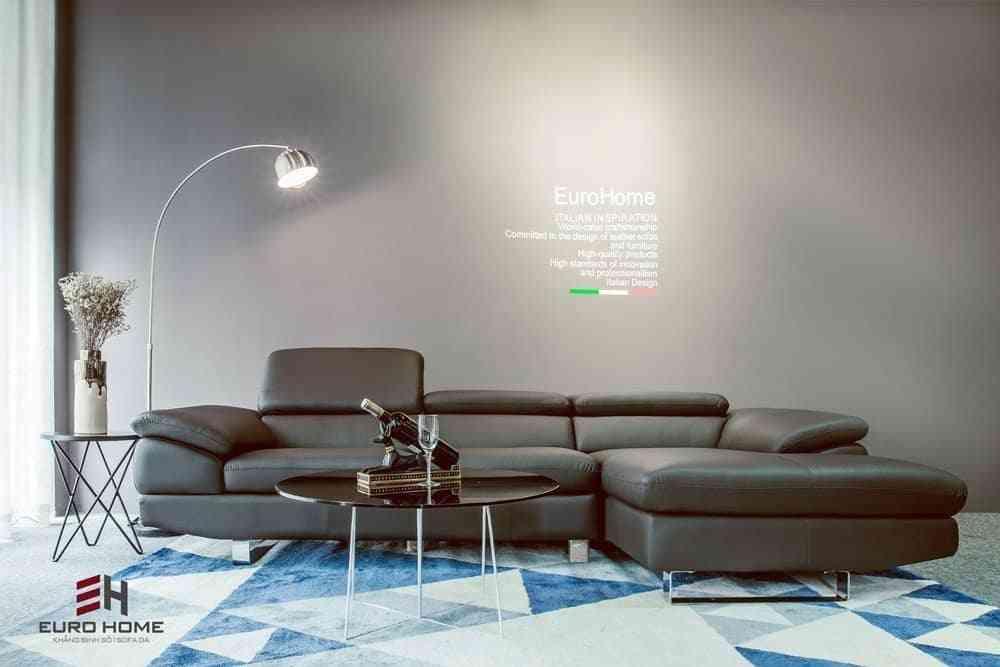 List những địa chỉ mua sofa da đẹp ở Hà Nội bạn nên biết - List dia chi sofa dap ha noi 5