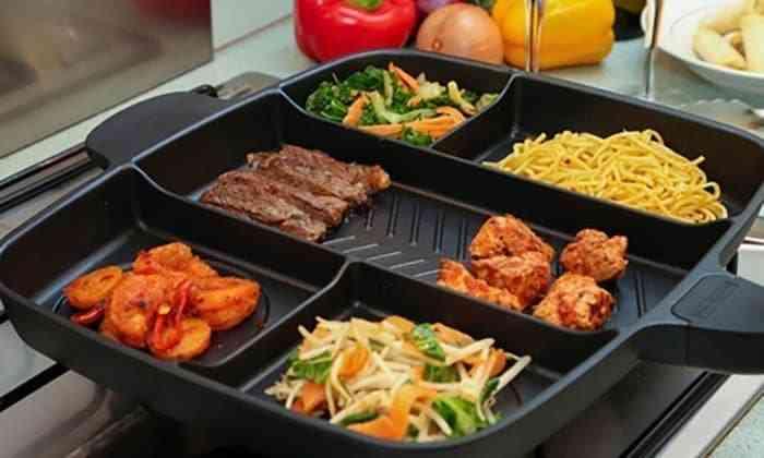 Những đồ dùng nhà bếp tiện dụng nhất - Nhung do dung nha bep tien dung nhat 3