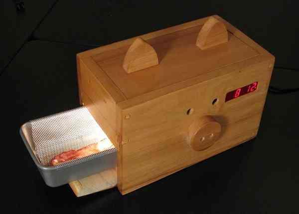 Những đồ dùng nhà bếp tiện dụng nhất - Nhung do dung nha bep tien dung nhat 7