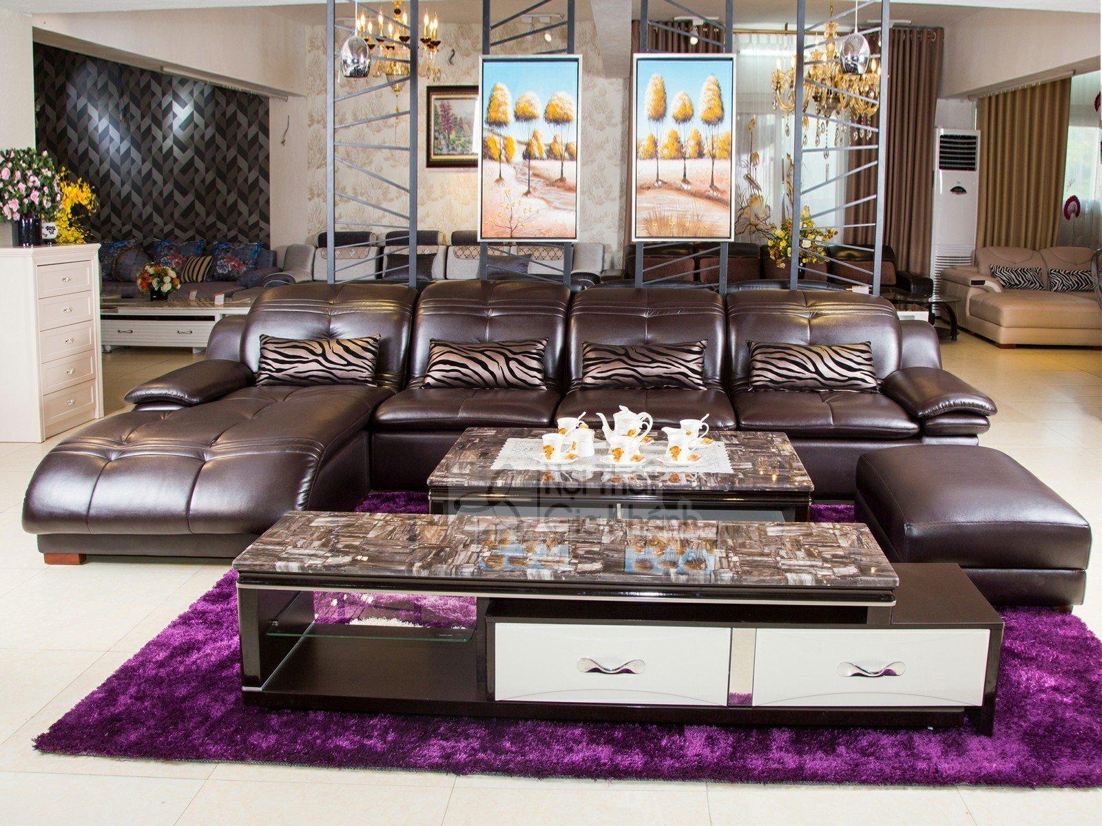 Sofa nỉ góc chữ L hiện đại SF309-2F - SOFA 902SF 3 B%C4%82NG G%C3%93C PH%E1%BA%A2I