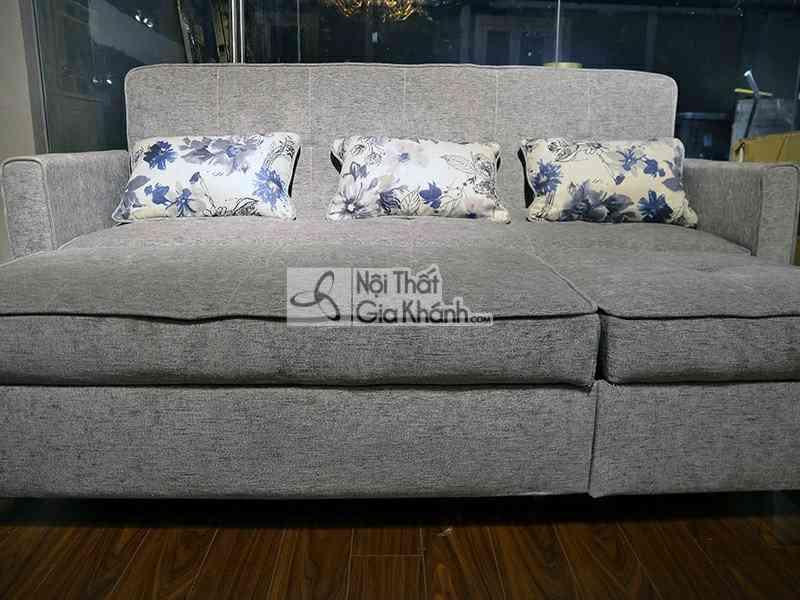 Ghế Sofa giường đa năng SF215-7