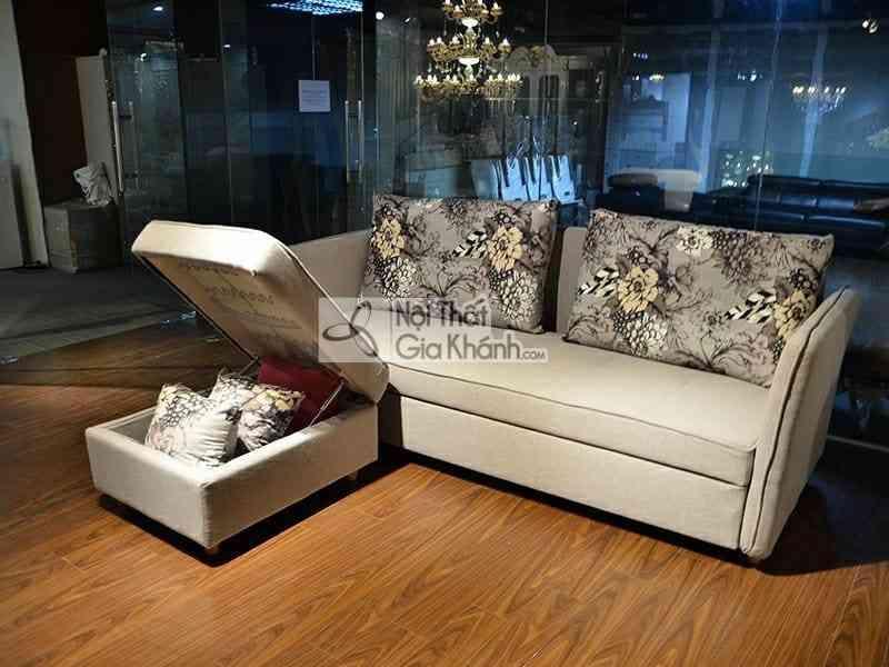Sofa giường - Sofa đa năng SF227-4