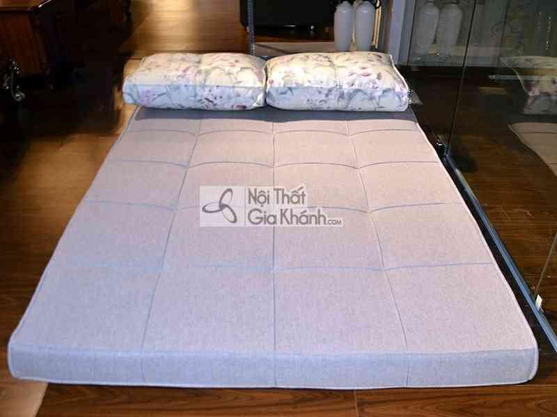 Sofa giường – Sofa mini đa năng 1m4 109-26SF