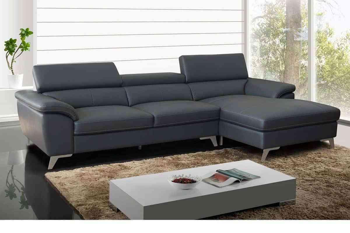 Thực hư những chiếc ghế sofa Malaysia trên thị trường - Thuc hu nhung chiec ghe sofa malaysia tren thi truong 1