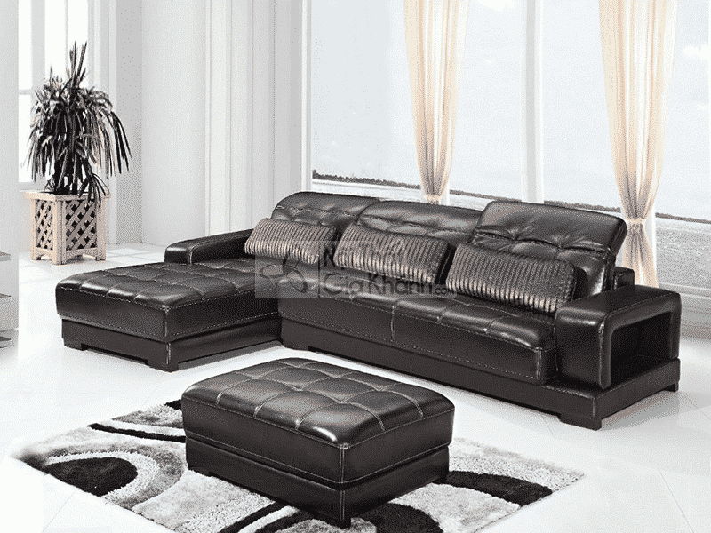 Thực hư những chiếc ghế sofa Malaysia trên thị trường - Thuc hu nhung chiec ghe sofa malaysia tren thi truong 2