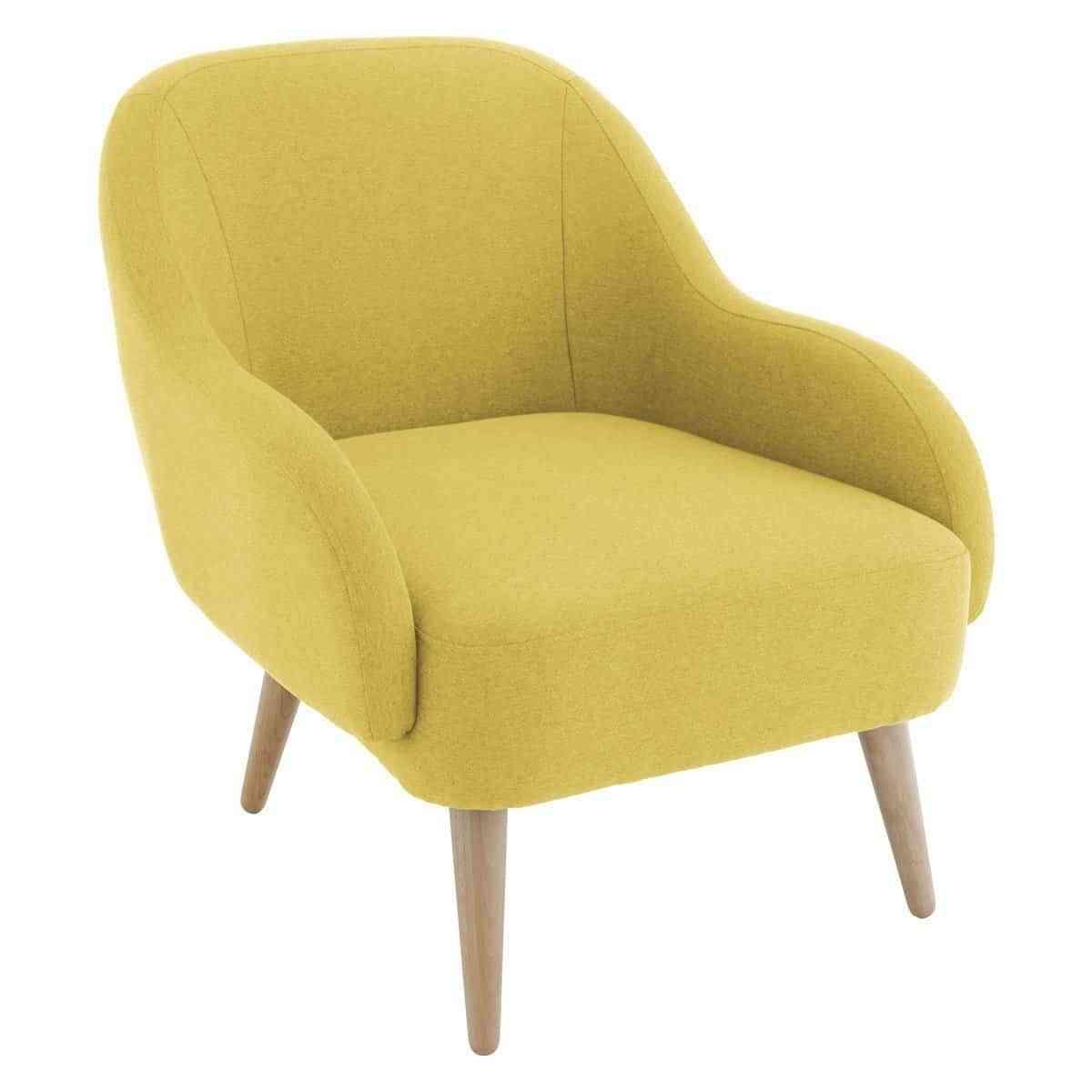 Tìm hiểu tính cách của bạn qua kích thước sofa tại nhà - Tim hieu tinh cach cua ban qua kich thuoc sofa tai nha 1