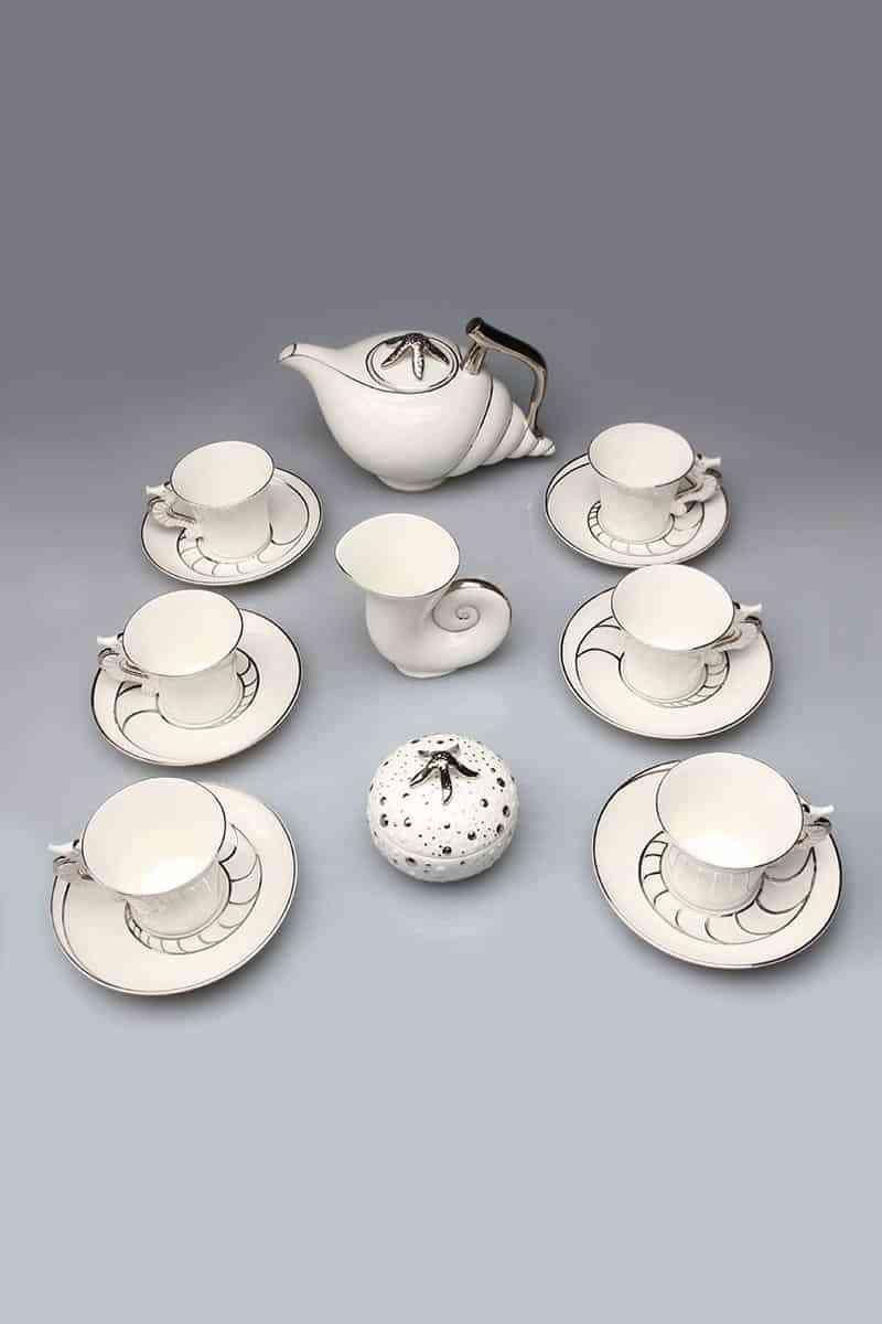 Top 5 bộ ấm trà đẹp thể hiện lòng hiếu khách - Top 5 bo am tra dep the hien su hieu khach 4