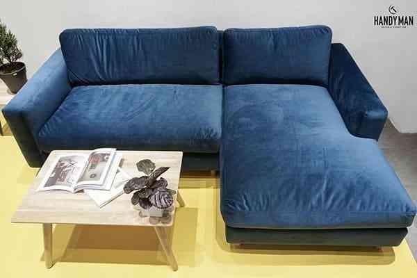 Mua Sofa ở đâu? Top 5 những cửa hàng sofa uy tín nhất tại Hà Nội - Top 5 dia chi mua sofa uy tin ha noi 1