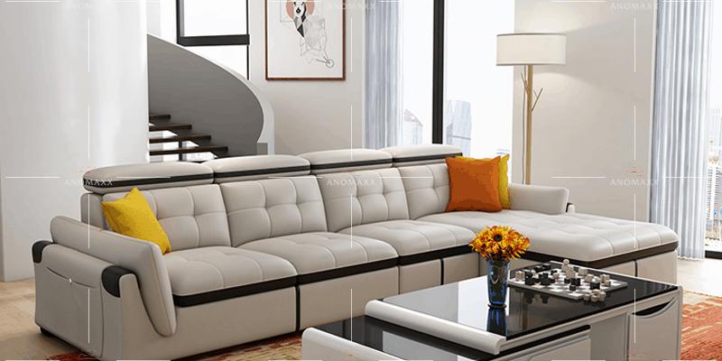 Mua Sofa ở đâu? Top 5 những cửa hàng sofa uy tín nhất tại Hà Nội - Top 5 dia chi mua sofa uy tin ha noi 3