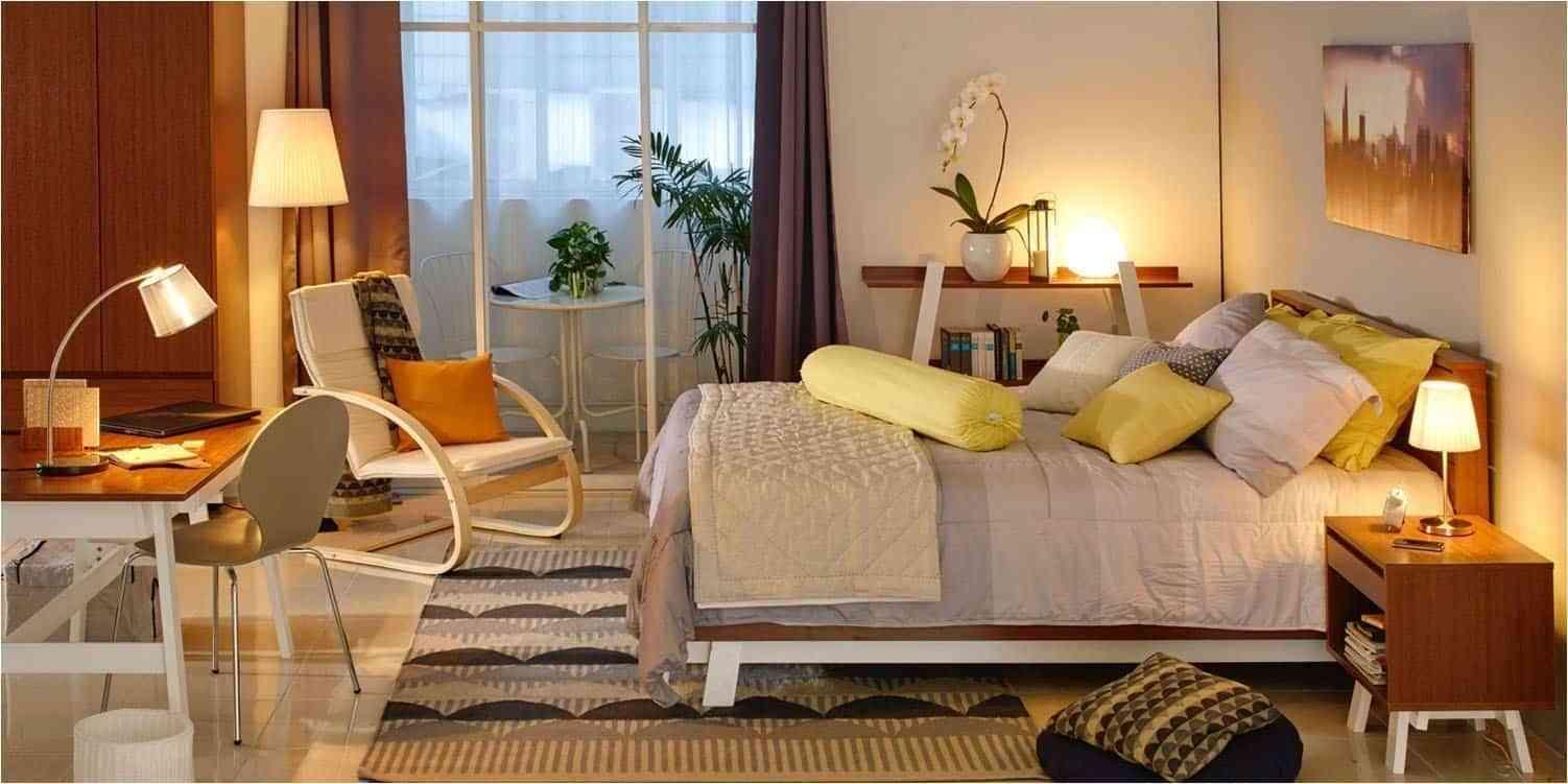 Mua Sofa ở đâu? Top 5 những cửa hàng sofa uy tín nhất tại Hà Nội - Top 5 dia chi mua sofa uy tin ha noi 4