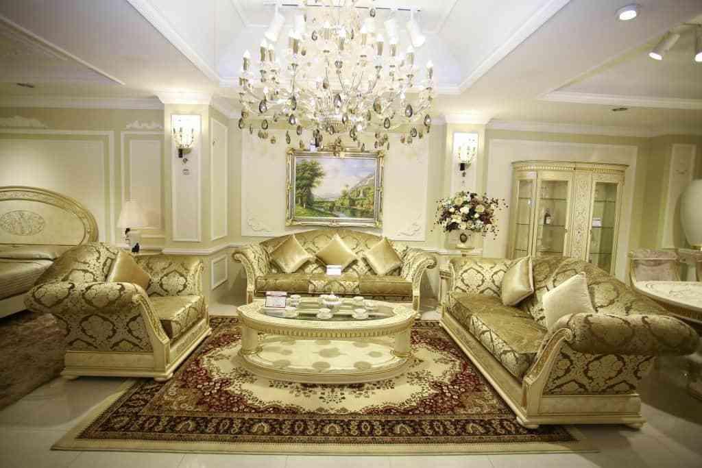 Mua Sofa ở đâu? Top 5 những cửa hàng sofa uy tín nhất tại Hà Nội - Top 5 dia chi mua sofa uy tin ha noi 5