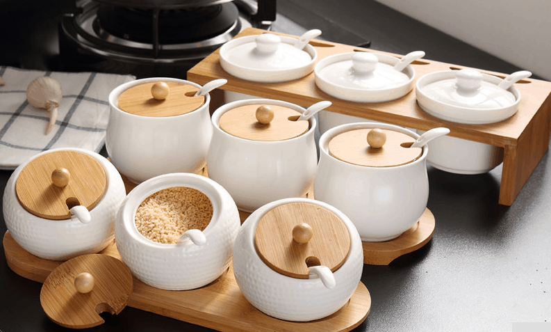 Top 5 dụng cụ nhà bếp không thể thiếu trong căn nhà bạn