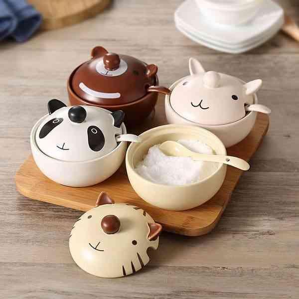Top 5 dụng cụ nhà bếp không thể thiếu trong căn nhà bạn - Top 5 vat dung nha bep khong the thieu 3