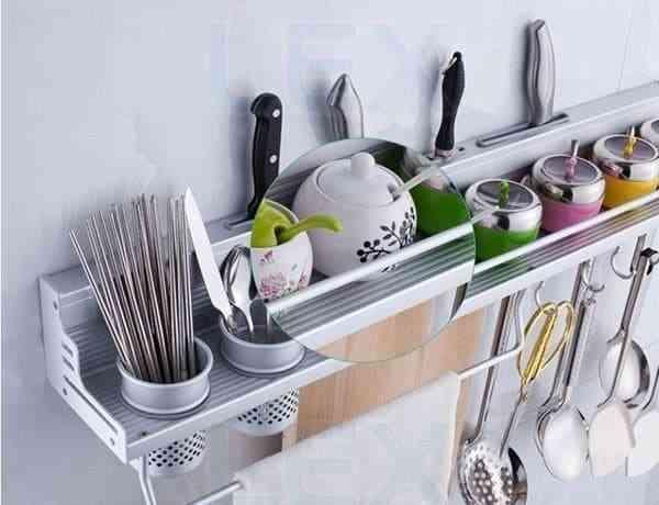 Top 5 dụng cụ nhà bếp không thể thiếu trong căn nhà bạn - Top 5 vat dung nha bep khong the thieu 5