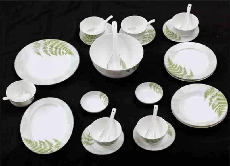 Top 5 dụng cụ nhà bếp không thể thiếu trong căn nhà bạn - Top 5 vat dung nha bep khong the thieu 6