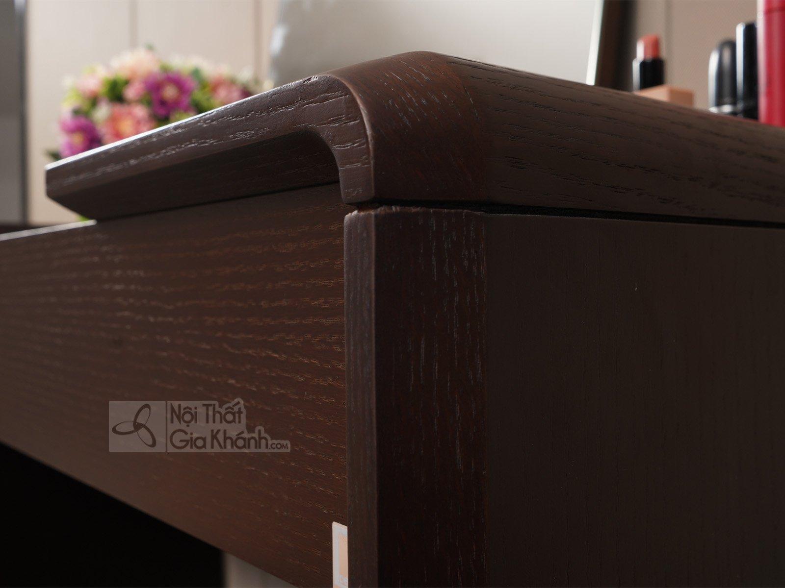 Untitled 6 - Bộ bàn trang điểm hiện đại thông minh gỗ cao cấp BD1802