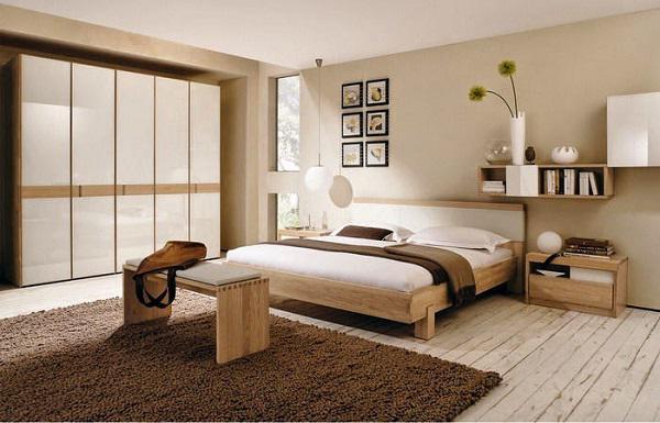 Cùng xem ảnh về những ngôi nhà có thiết kế nội thất đẹp - anh noi that dep 17