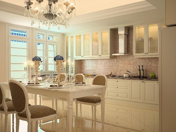 Cùng xem ảnh về những ngôi nhà có thiết kế nội thất đẹp