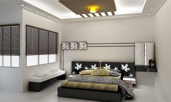 Cùng xem ảnh về những ngôi nhà có thiết kế nội thất đẹp - anh noi that dep 9