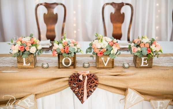 Cách trang trí bàn ăn gia đình và bàn ăn decor tiệc cưới trang trọng và đẹp - ban