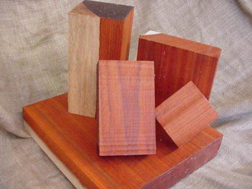 Bật mí tất tần tật thông tin về gỗ lim