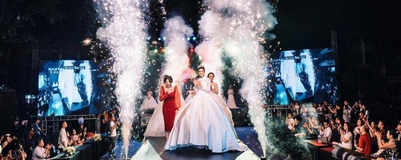 May áo cưới ở đâu vừa đẹp vừa rẻ - bella bridal 226001