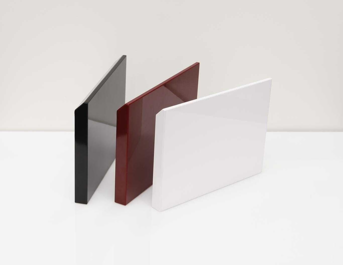 Gỗ Acrylic có tốt, có bền không - go acrylic co ben co tot khong 2