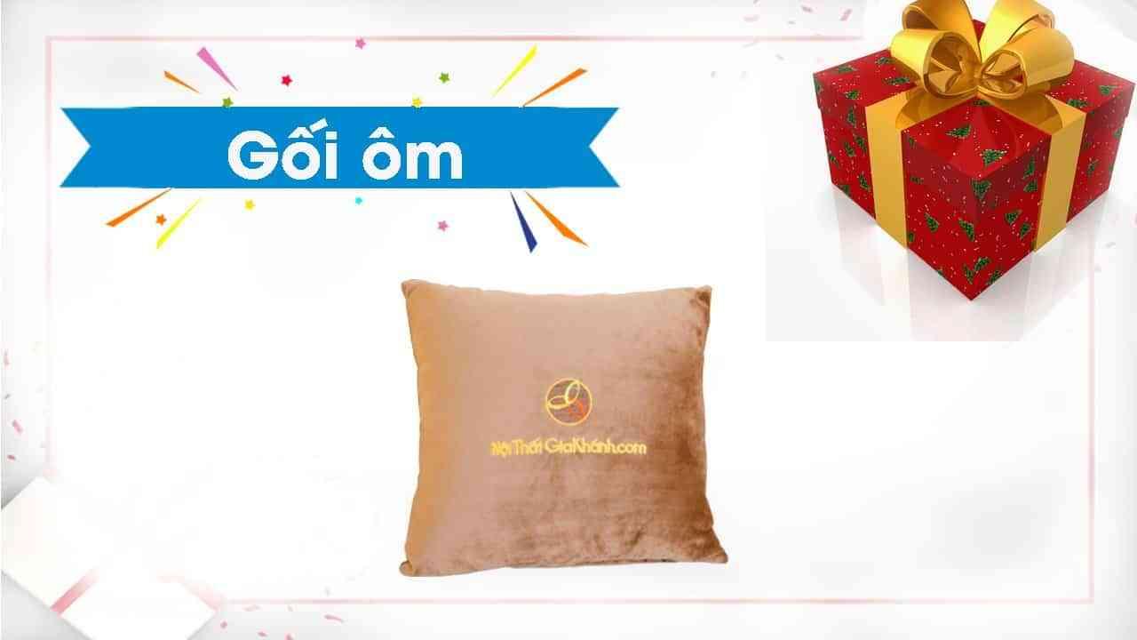 goiomcc - Táp đầu giường 92B