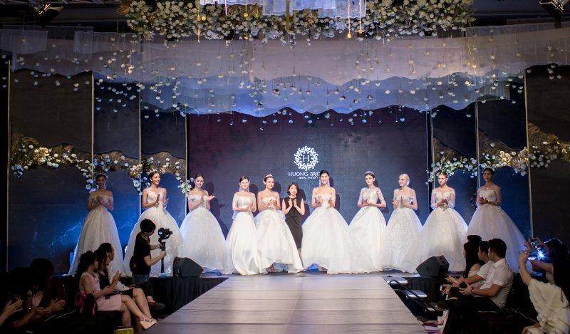 May áo cưới ở đâu vừa đẹp vừa rẻ - huong bridal 232305