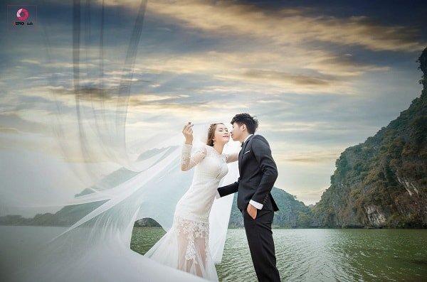 Kinh nghiệm xương máu chụp ảnh cưới cho các cặp đôi - kinh nghiem chup anh cuoi 1
