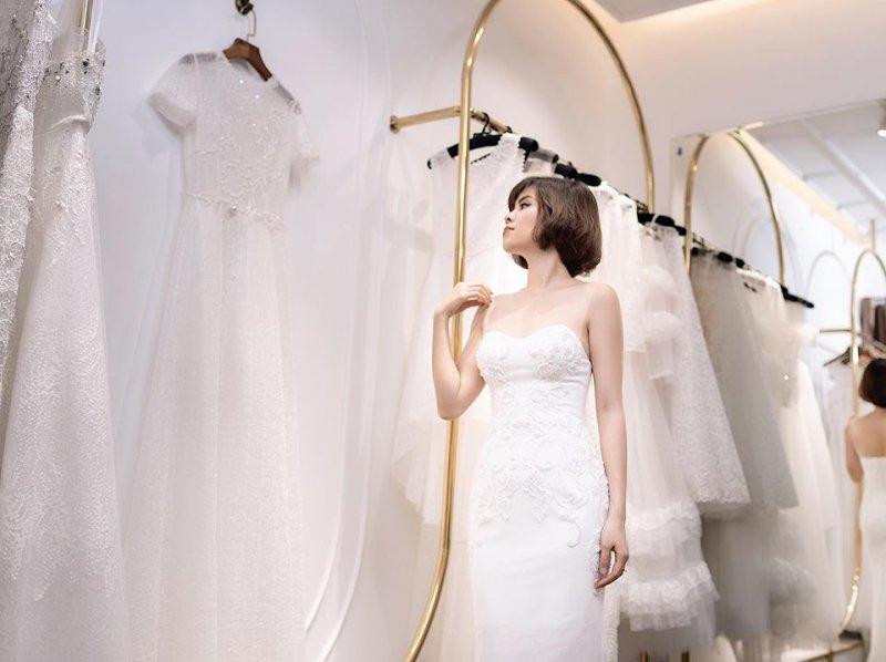 May áo cưới ở đâu vừa đẹp vừa rẻ - lamy bridal 230894