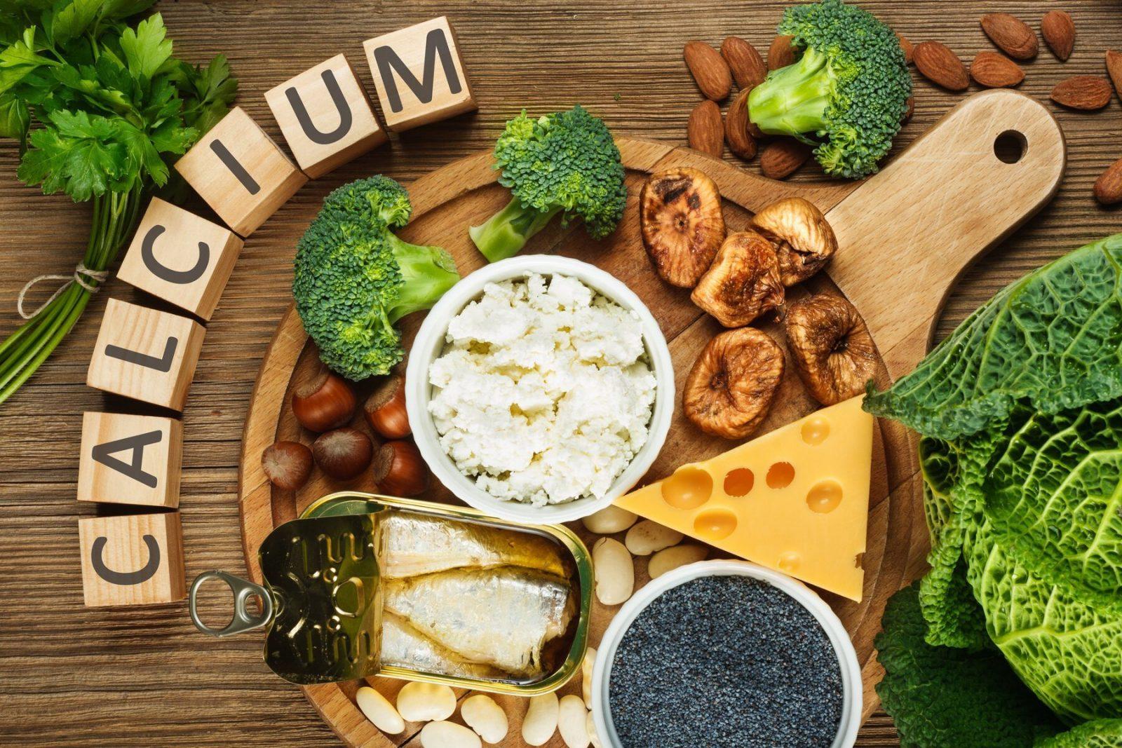 Ăn thực phẩm gì có tác dụng vượng phu? - loai thuc pham nao co the tang cuong duyen khac gioi