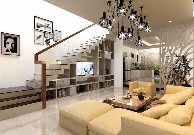 Nội thất Gia Khánh - Nhà cung cấp Sofa toàn quốc nhập khẩu chất lượng - nguyen tac bo cuc phong thuy nha o la gi