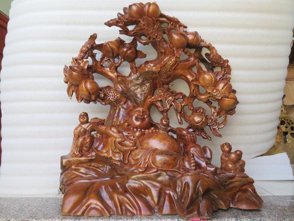 Những điều thú vị về gỗ xá xị không phải ai cũng biết - nhung dieu thu vi ve go xa xi khong phai ai cung biet 03