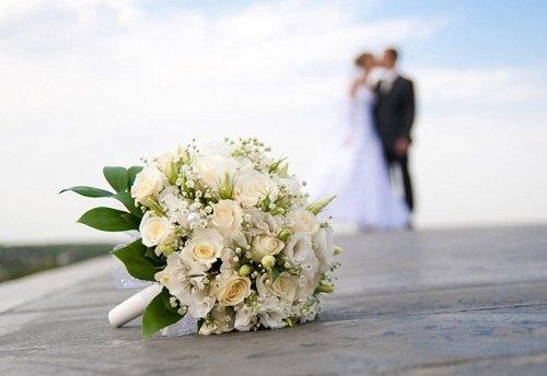 Thủ tục đăng ký kết hôn - thu tuc dang ky ket hon 1
