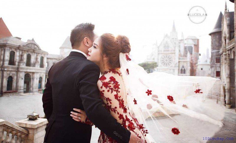 Top 10 studio chụp ảnh cưới đẹp ở tphcm - top 10 studio chup anh cuoi hcm 14