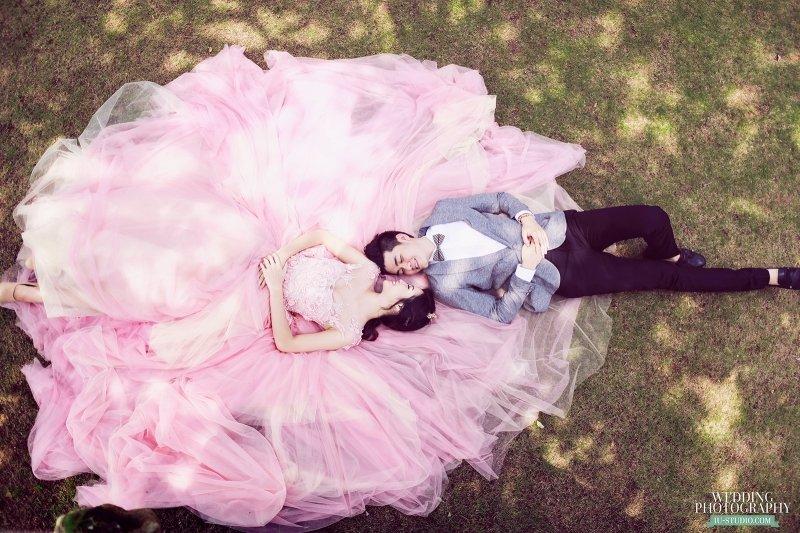 Top 10 studio chụp ảnh cưới đẹp ở tphcm - top studio chup anh cuoi dep hcm 11